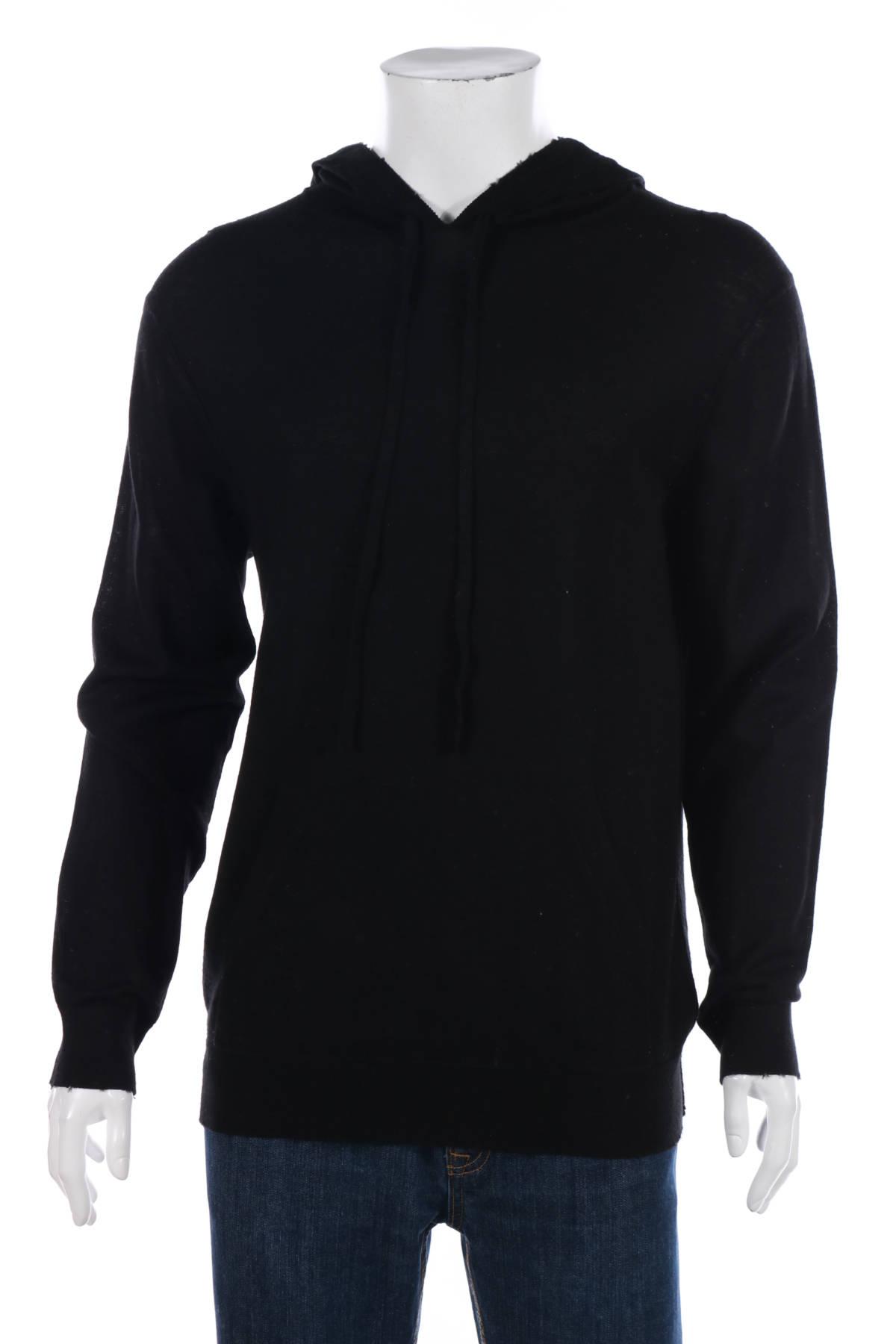 Пуловер Zadig & Voltaire1