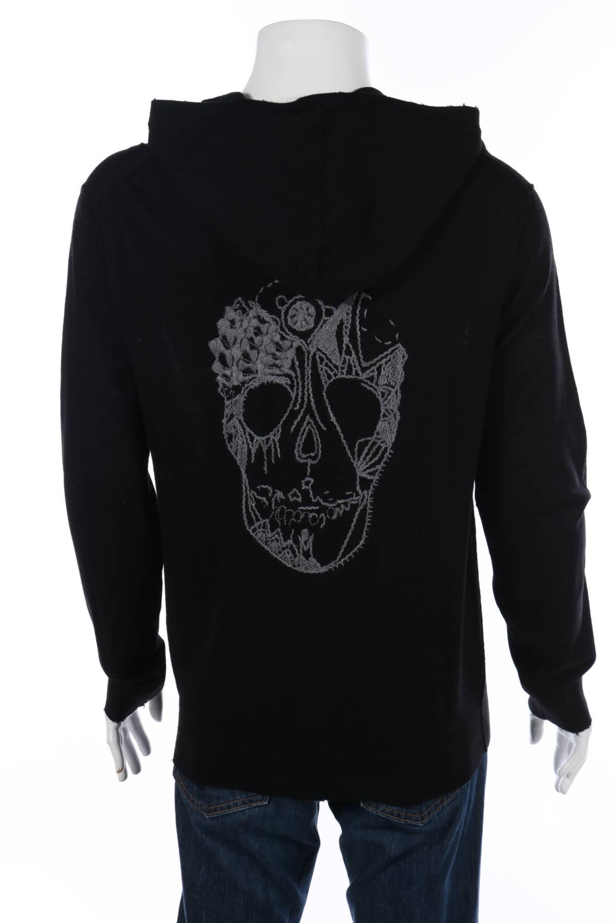 Пуловер Zadig & Voltaire2