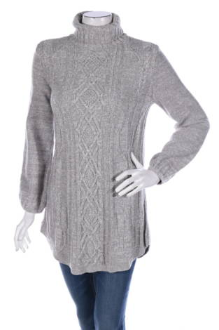 Пуловер STYLE & CO