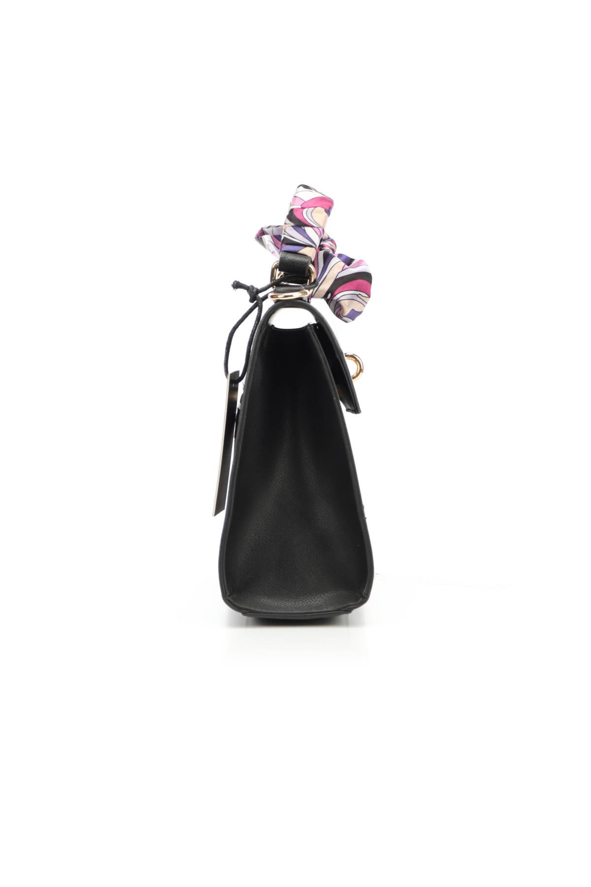 Кожена чанта ALDO3