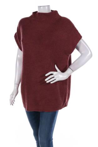 Пуловер KENNETH COLE
