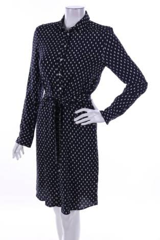 Ежедневна рокля Gant