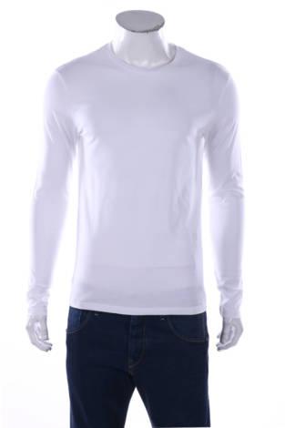 Блуза YOURTURN