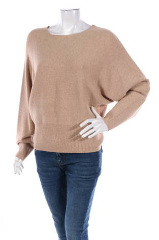 Пуловер B.Young