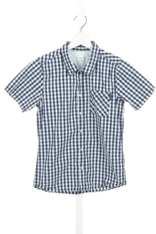 Детска риза POLARN O. PYRET