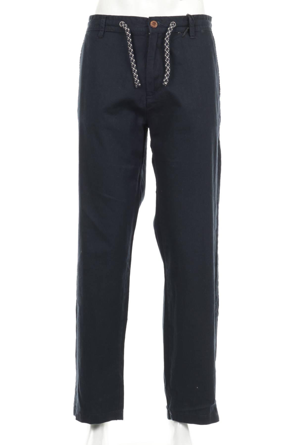 Панталон INDICODE JEANS1