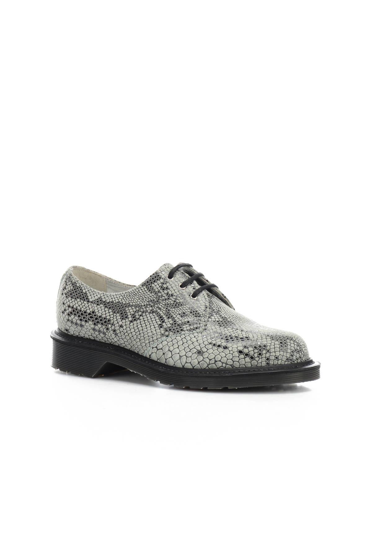 Ниски обувки DR. MARTENS1