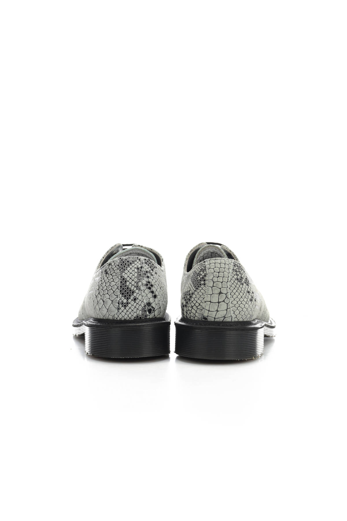 Ниски обувки DR. MARTENS3