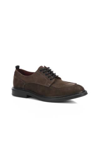 Официални обувки POSTE