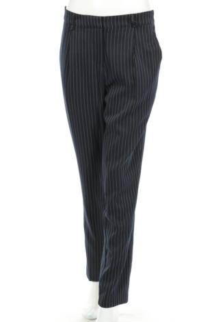 Панталон PIECES