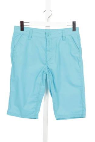 Детски къси панталони HERE+THERE