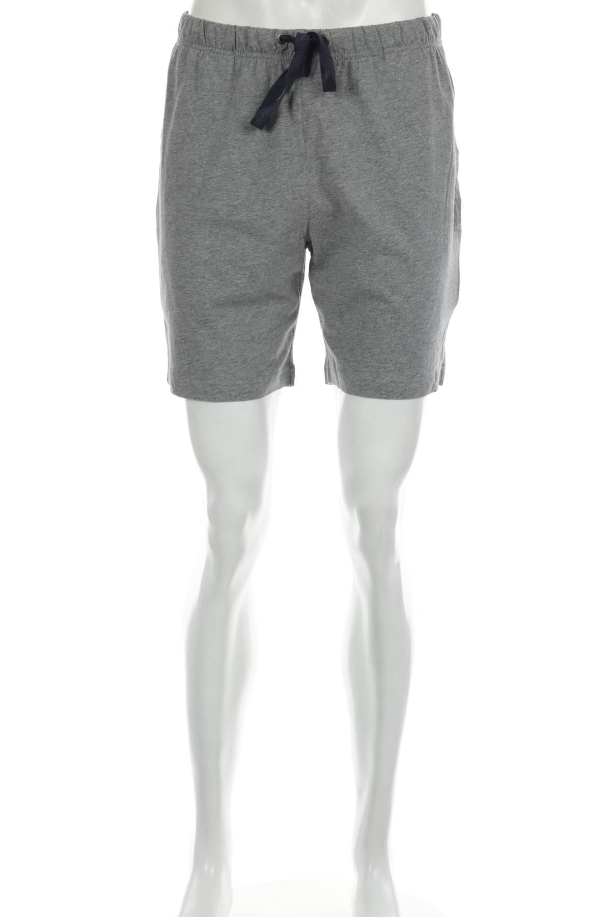 Пижама MARC O`POLO1