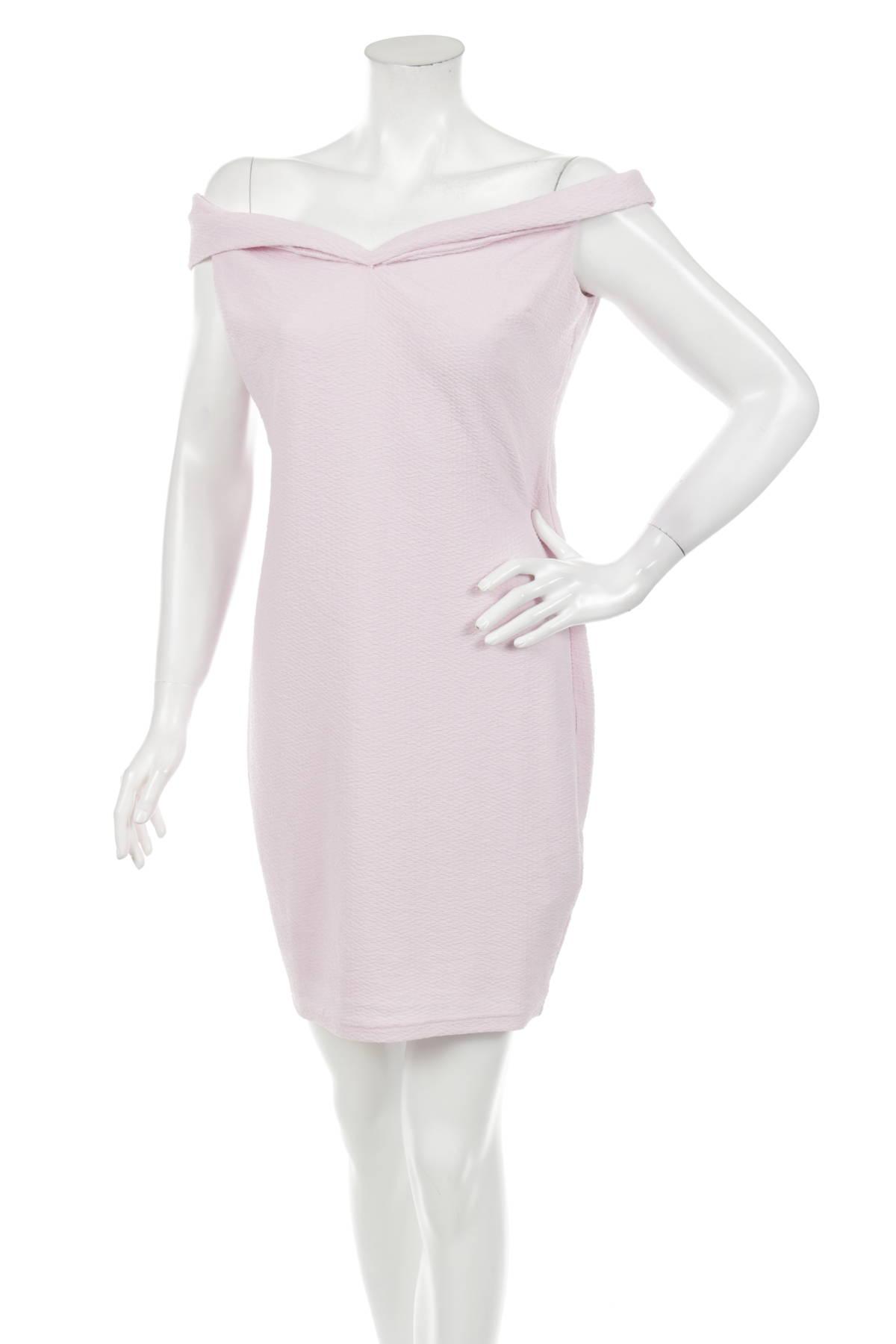 Официална рокля GUESS1