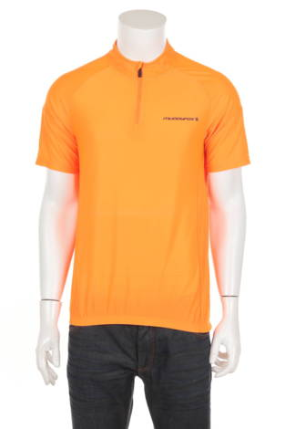 Вело тениска MUDDYFOX