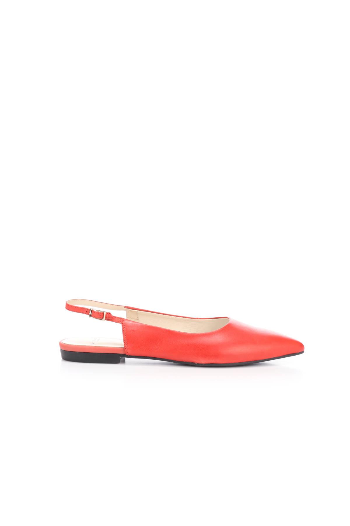 Ниски обувки VAGABOND1