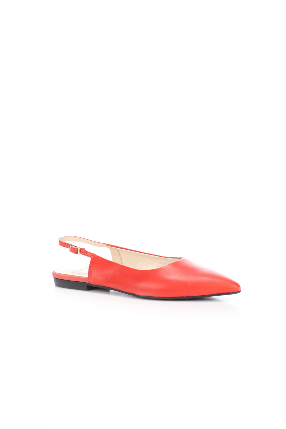 Ниски обувки VAGABOND2