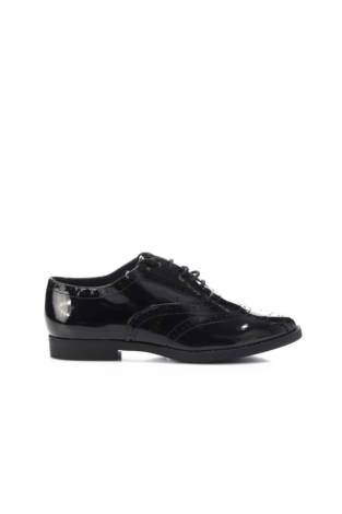 Спортни/Ежедневни обувки NEW LOOK