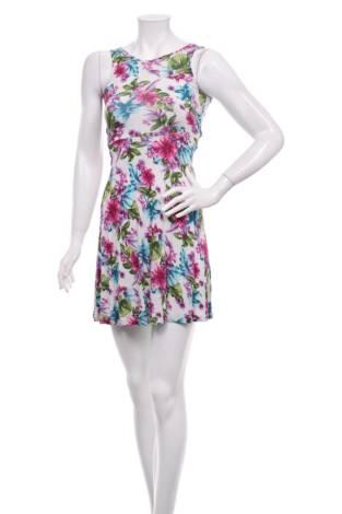 Ежедневна рокля WOW