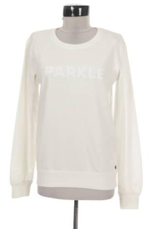 Блуза PETROL INDUSTRIES