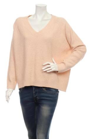 Пуловер MAVI
