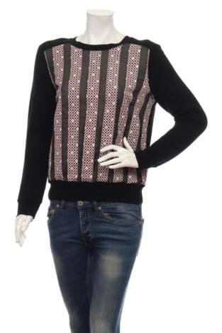 Пуловер TORY BURCH