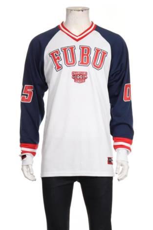 Спортна блуза FUBU