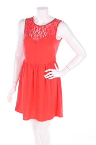 Ежедневна рокля Rut & Circle