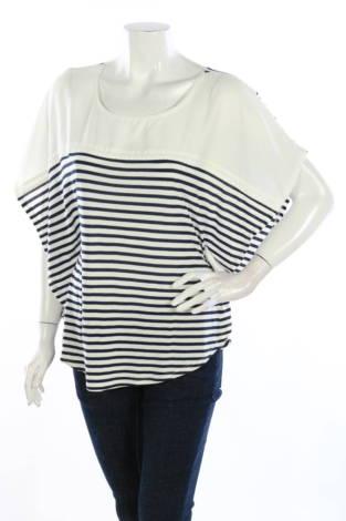 Блуза Orsay1