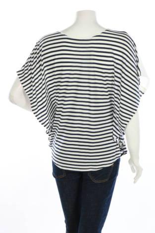 Блуза Orsay2