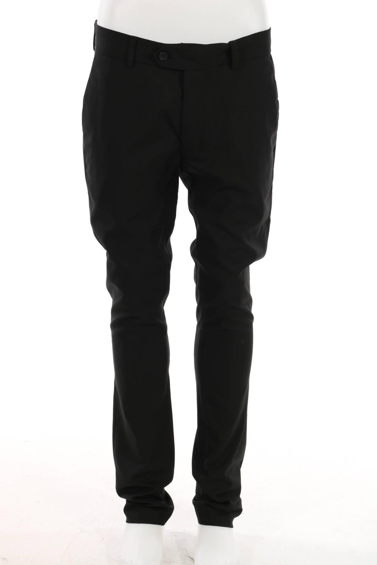 Панталон Asos1