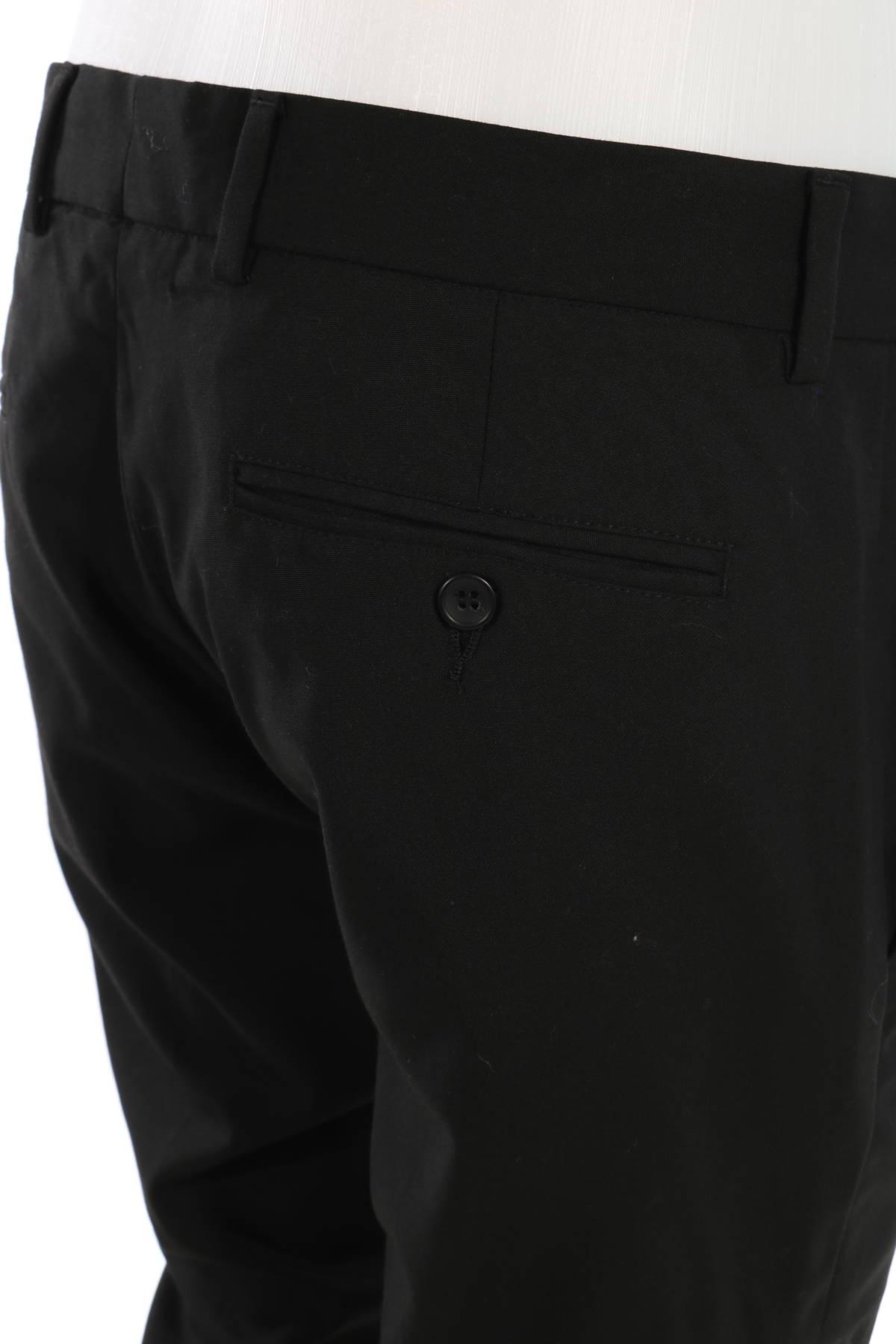 Панталон Asos4