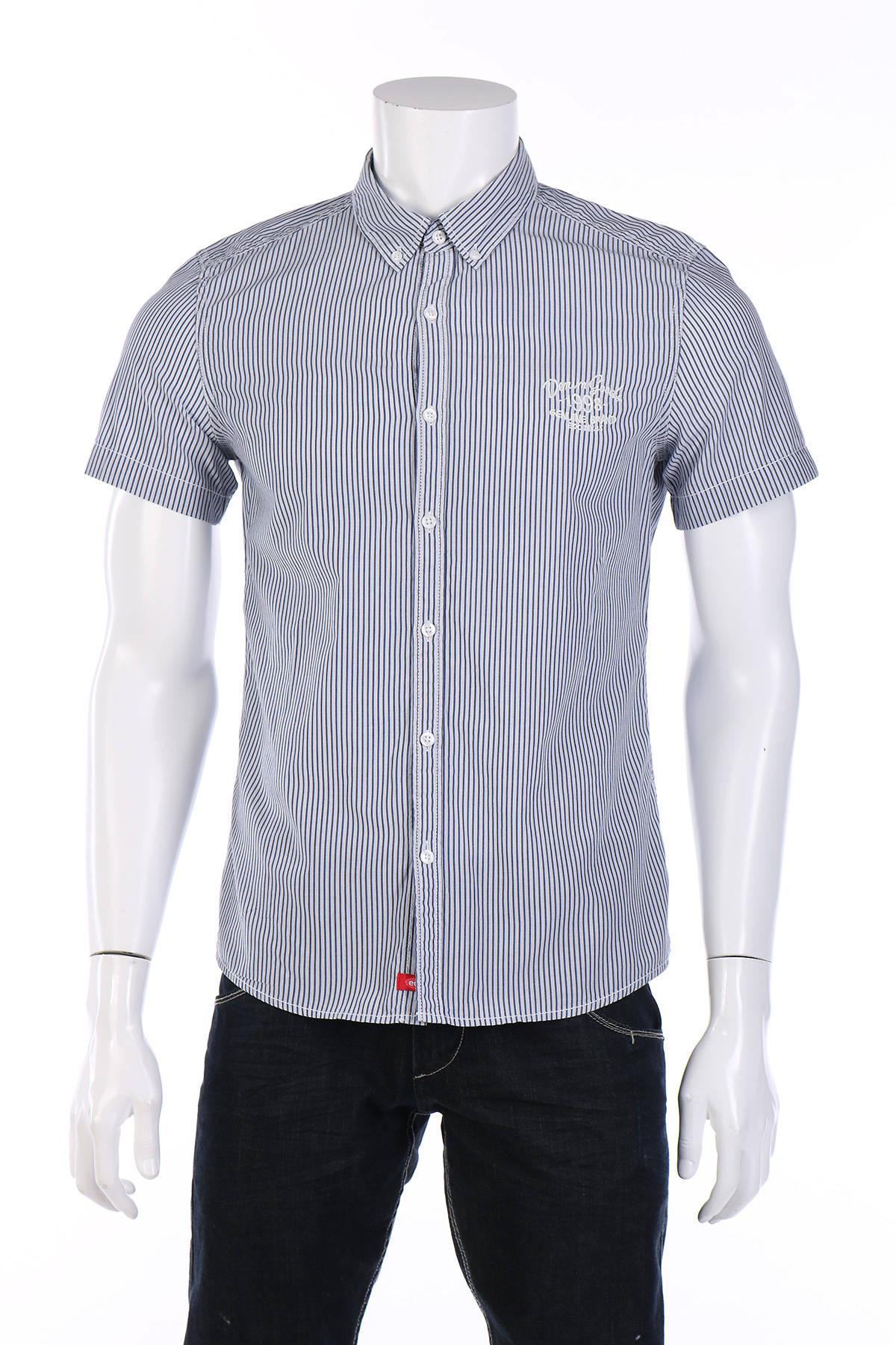 Риза Edc By Esprit1