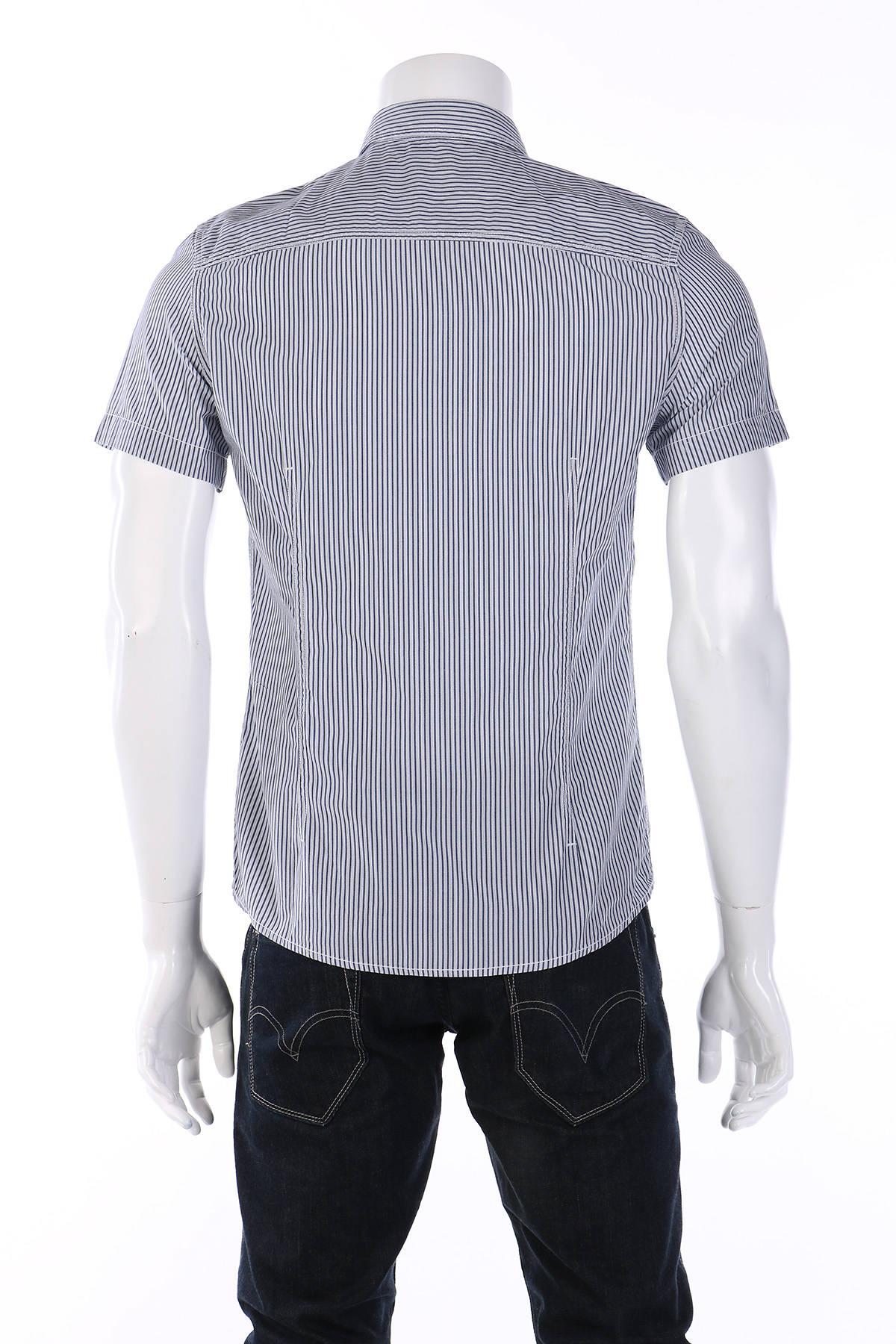 Риза Edc By Esprit2