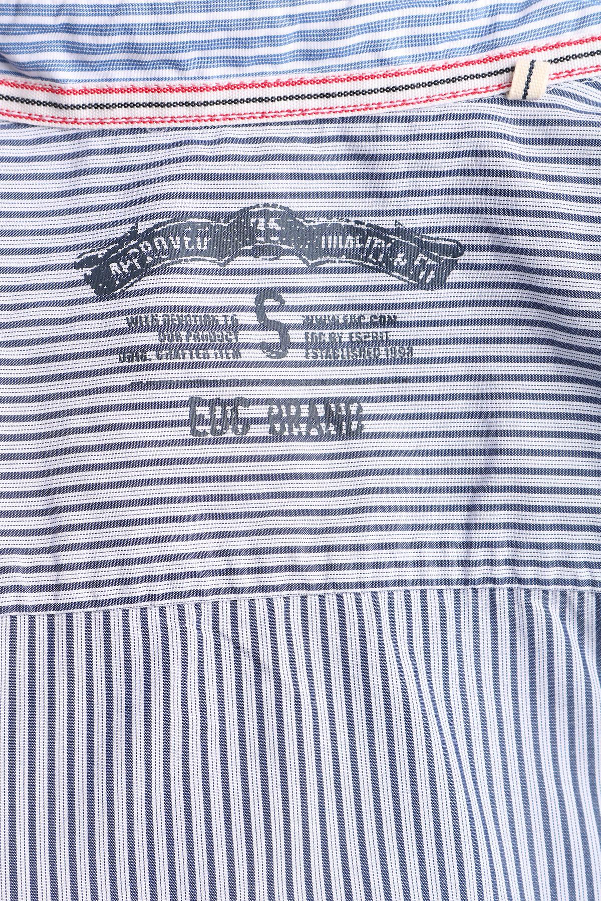 Риза Edc By Esprit3