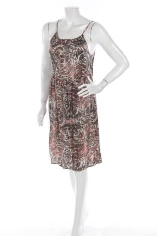 Ежедневна рокля Soyaconcept