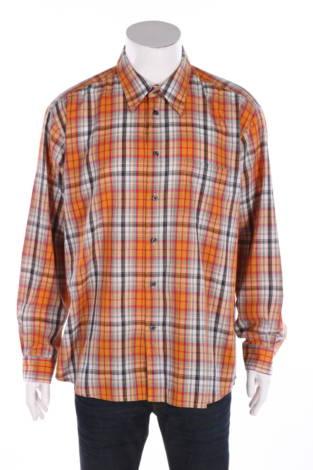 Риза Mc Panthon