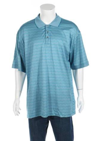 Тениска Grant Thomas