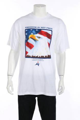 Тениска M&O1