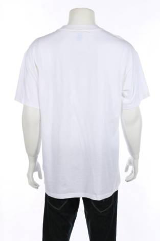 Тениска M&O2
