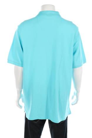 Тениска ARCHITECT2