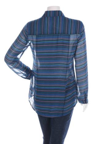 Риза Cabi2