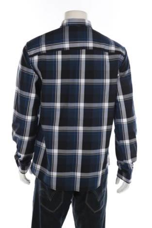 Риза Jack&Jones2