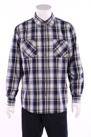 Риза Weatherproof