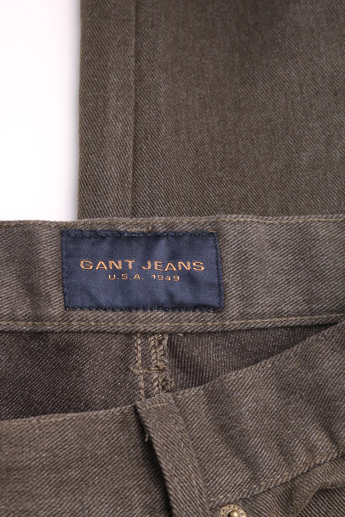 Панталон Gant3