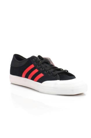 Кецове Adidas