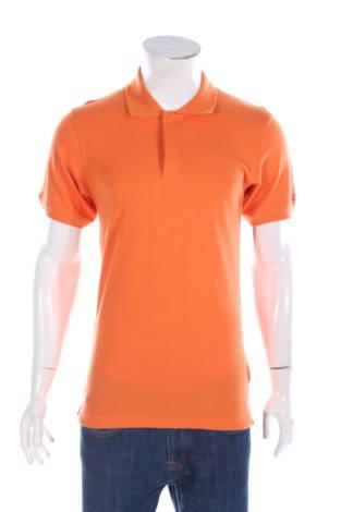 Тениска Castromen