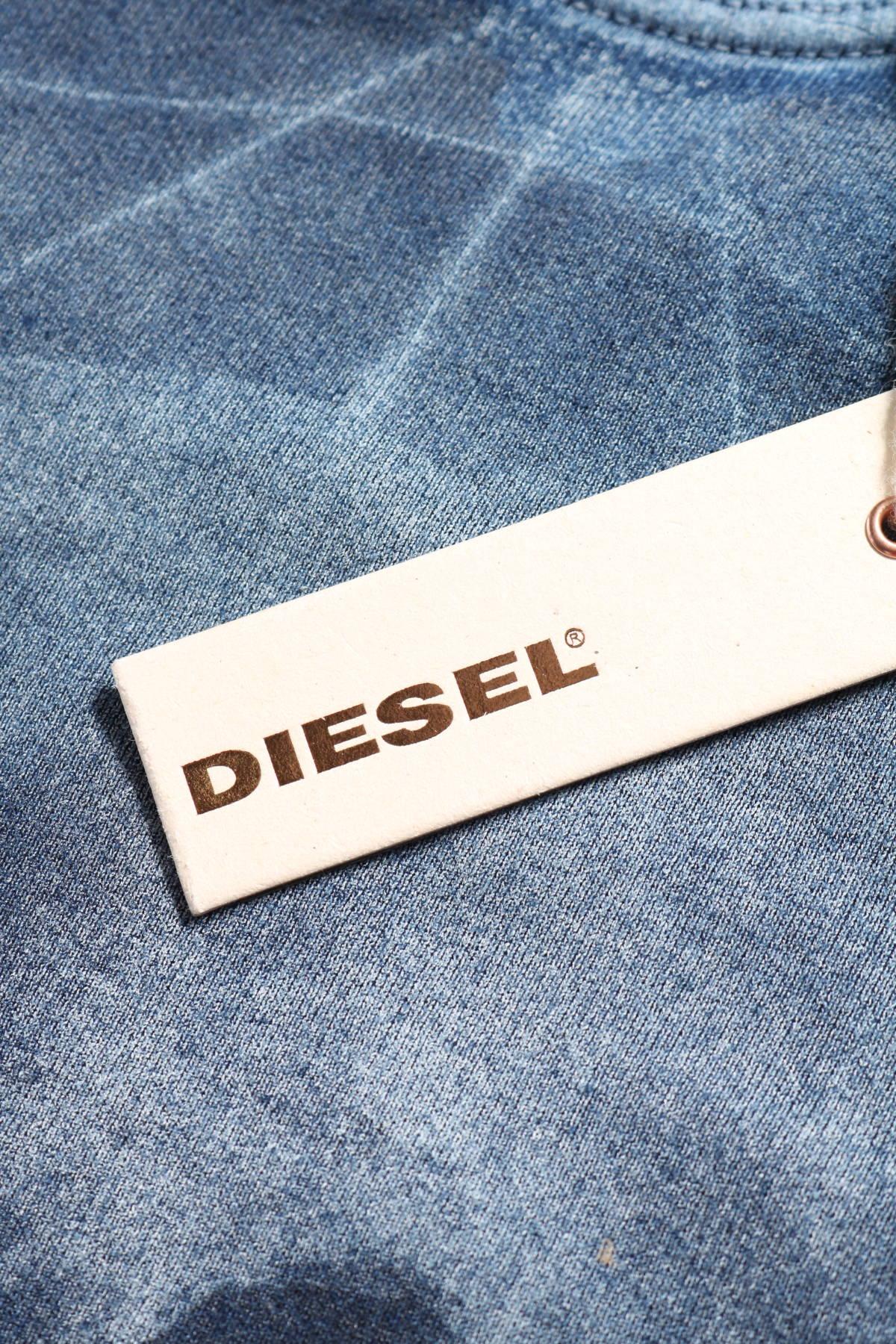 Блуза Diesel3