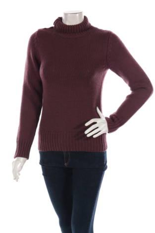 Пуловер Theory