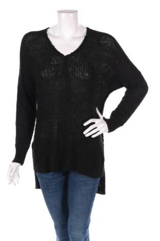 Пуловер Universal Thread