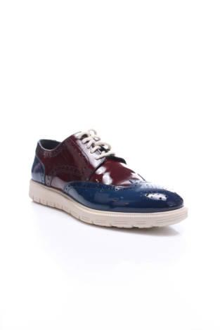 Ниски обувки Deckard